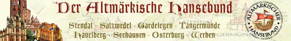 7115fe1221a55c Tourist-Information der Hansestadt Stendal  stendal-tourist.de